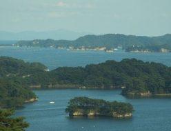 仙台松島温泉でピンクコンパニオン宴会